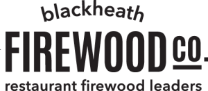Restaurant Firewood Sydney and Melbourne