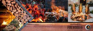 Restaurant Firewood Supplier Australia
