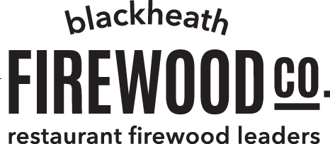Blackheath Firewood