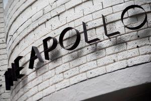 Firewood Supplier Sydney - Apollo