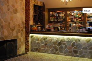 Restaurant Firewood Sydney - Cavallino