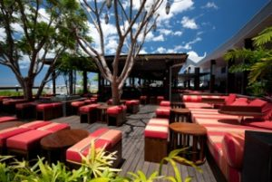 Restaurant Firewood QLD - Salthouse