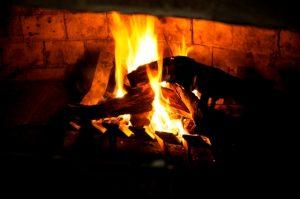 Ironbark Firewood Sydney